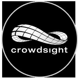 crowdsight small