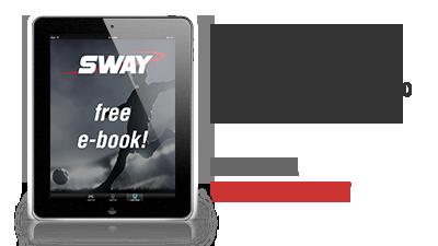 rightsholder e-book